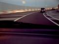 [大黒パーキングエリア][動画][VQ1005]