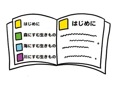 f:id:NTsakura2020:20200428125632j:plain
