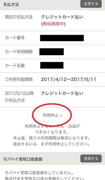 f:id:NUu:20170725050825j:plain