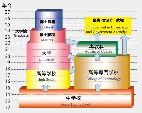 f:id:NY-okinawa:20200214052717j:plain