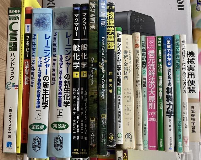 f:id:NY-okinawa:20201118054904j:plain