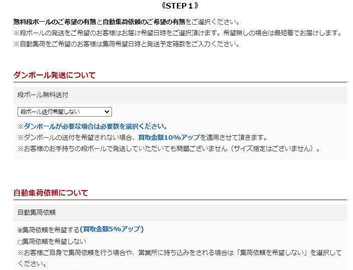 f:id:NY-okinawa:20201120033932j:plain