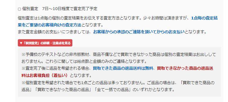 f:id:NY-okinawa:20201120034826j:plain