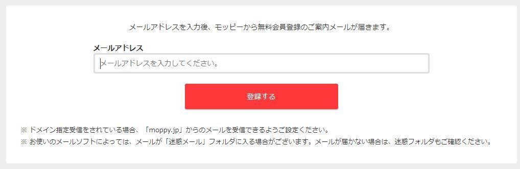 f:id:NY-okinawa:20201123044835j:plain