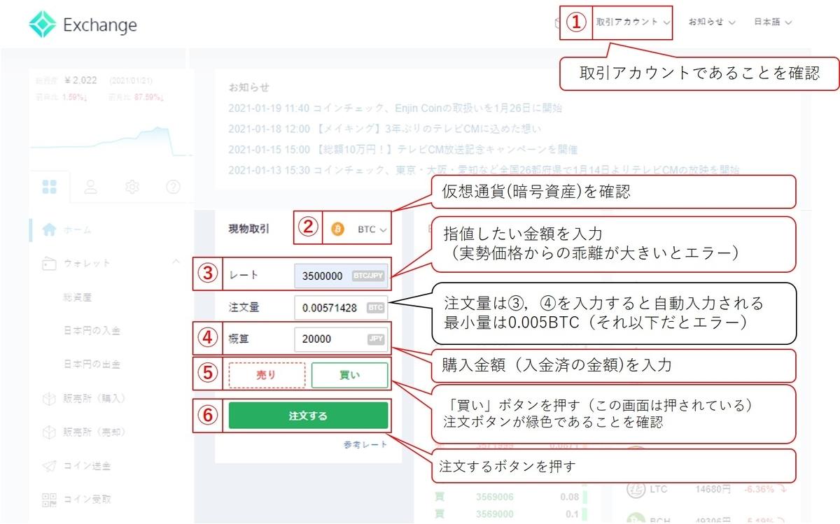 f:id:NY-okinawa:20210122043121j:plain