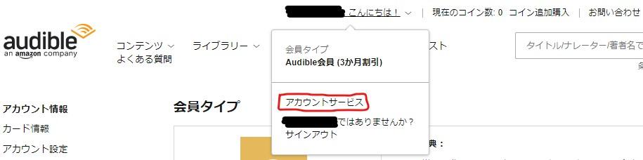 f:id:NY-okinawa:20210304034840j:plain