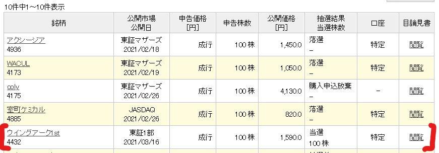 f:id:NY-okinawa:20210318043557j:plain