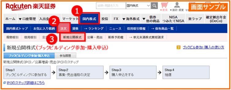f:id:NY-okinawa:20210326042933j:plain