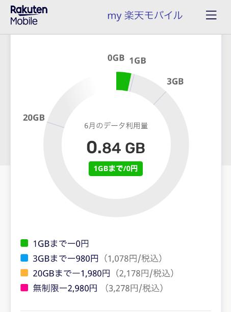 f:id:NY-okinawa:20210605050211p:plain