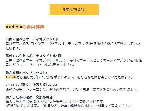 f:id:NY-okinawa:20210610033736j:plain