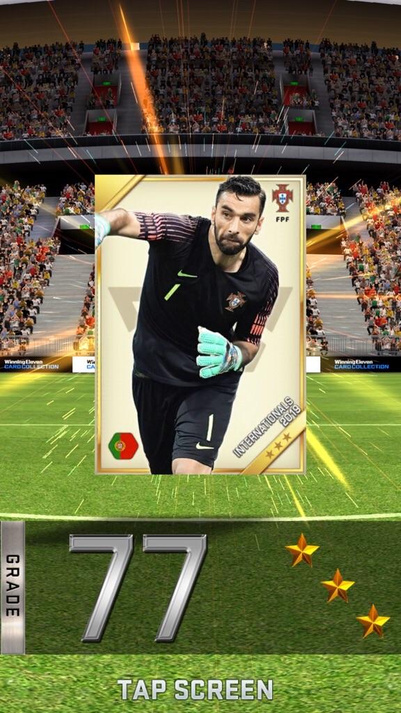 f:id:N_FOOTBALL:20190110213438j:image