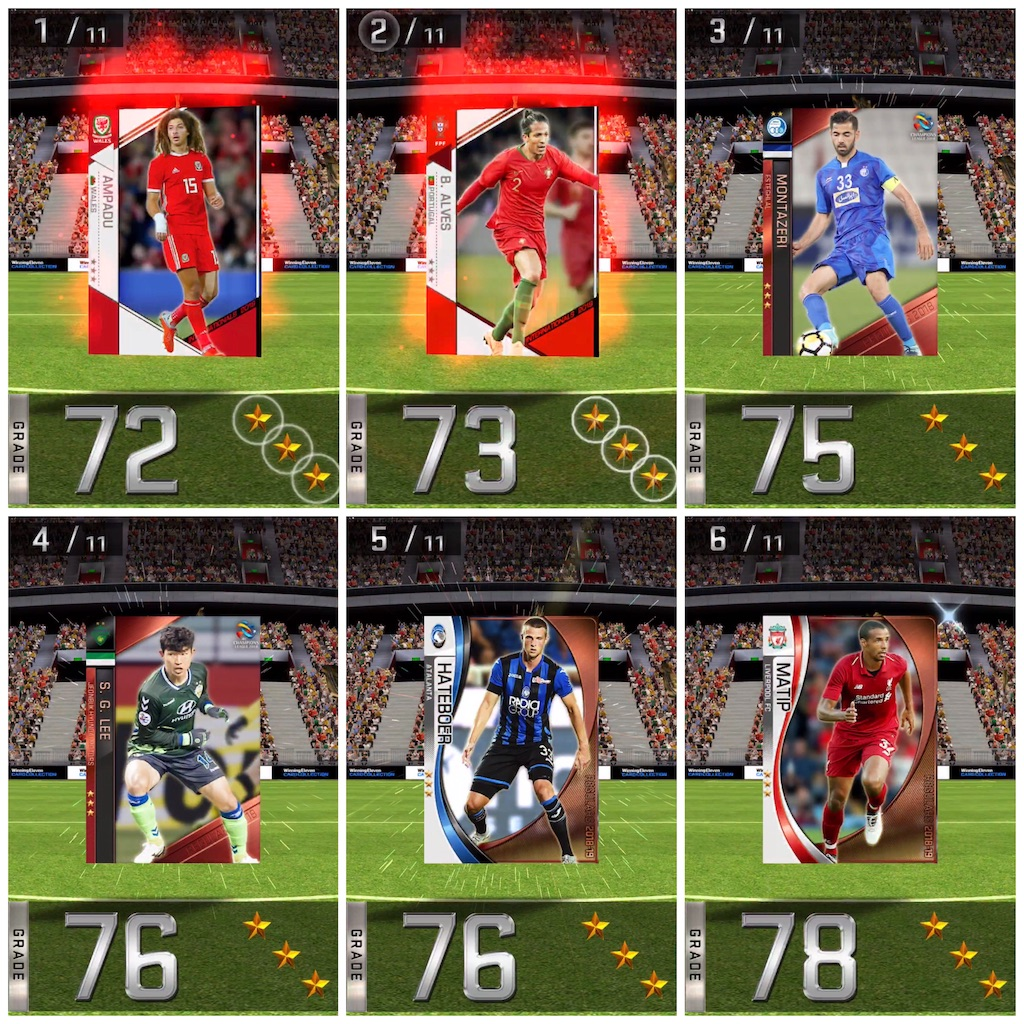 f:id:N_FOOTBALL:20190402230112j:image