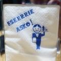 バスク語を読もう