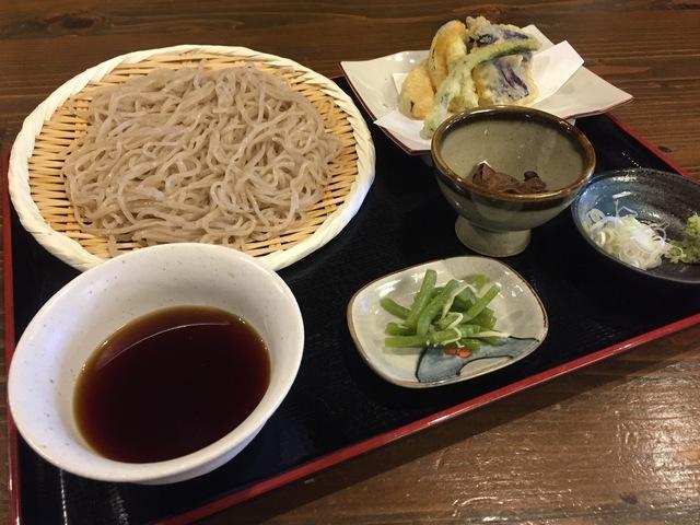 琥珀 タピオカ 秋田