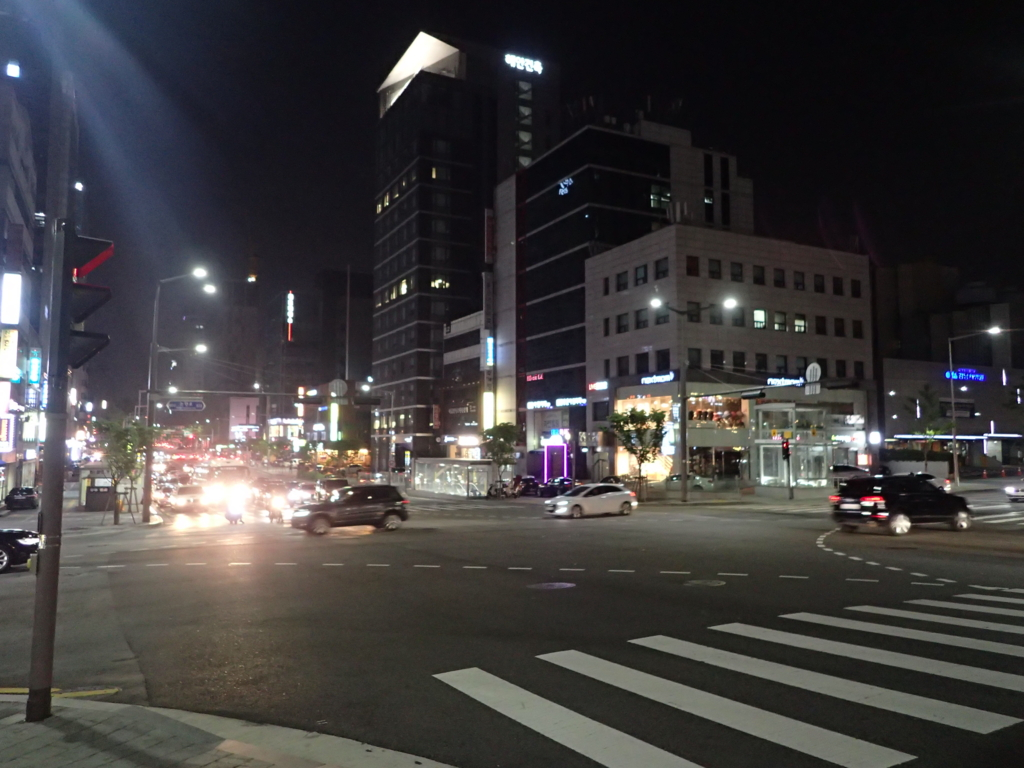 f:id:Nagafuchi:20160520214705j:plain