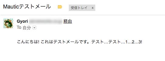 f:id:Nagafuchi:20161223232902p:plain