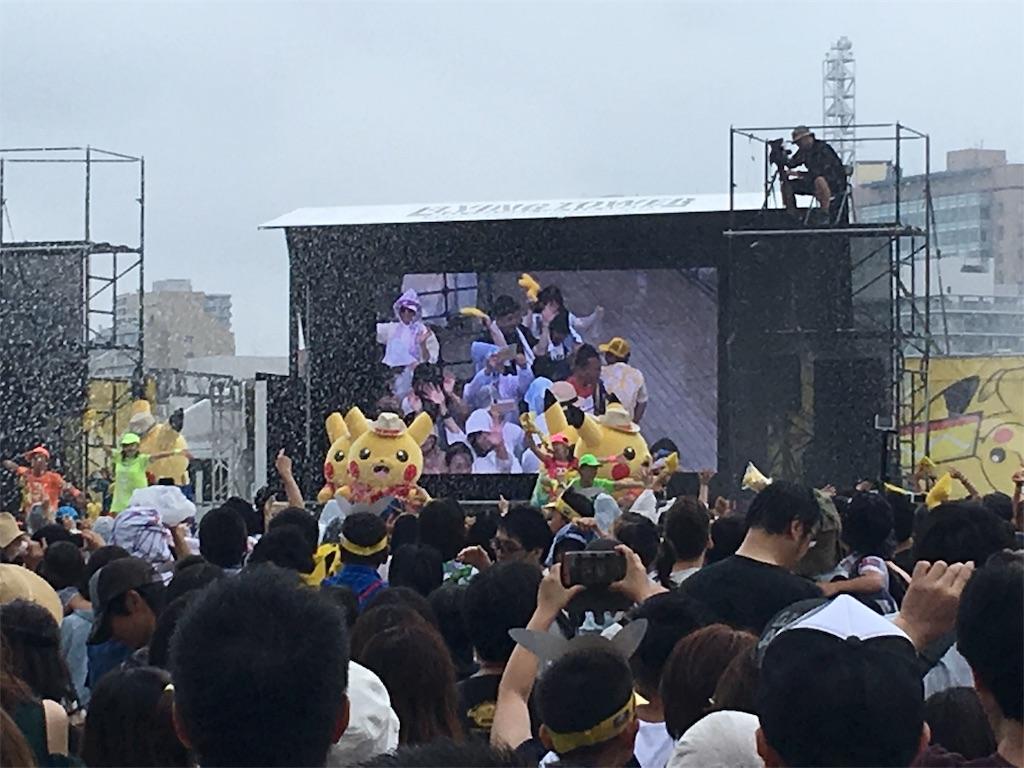 f:id:Nagai:20170812112430j:image