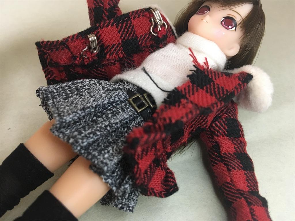 f:id:Nagai:20171221173936j:image