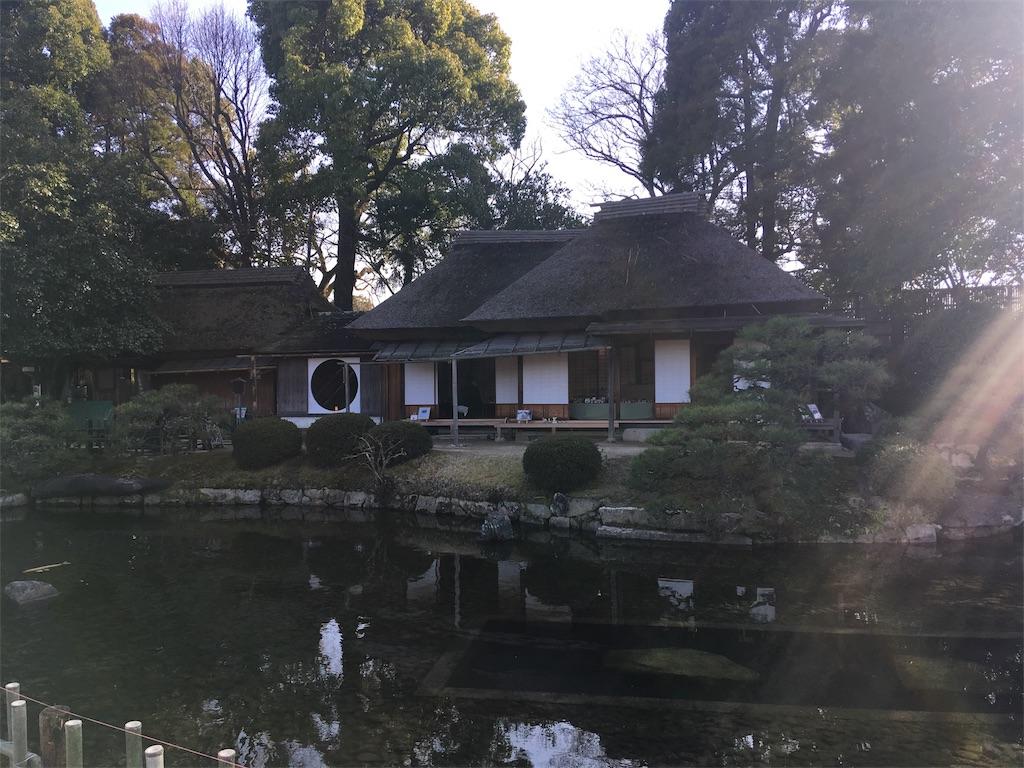 f:id:Nagai:20180321140903j:image