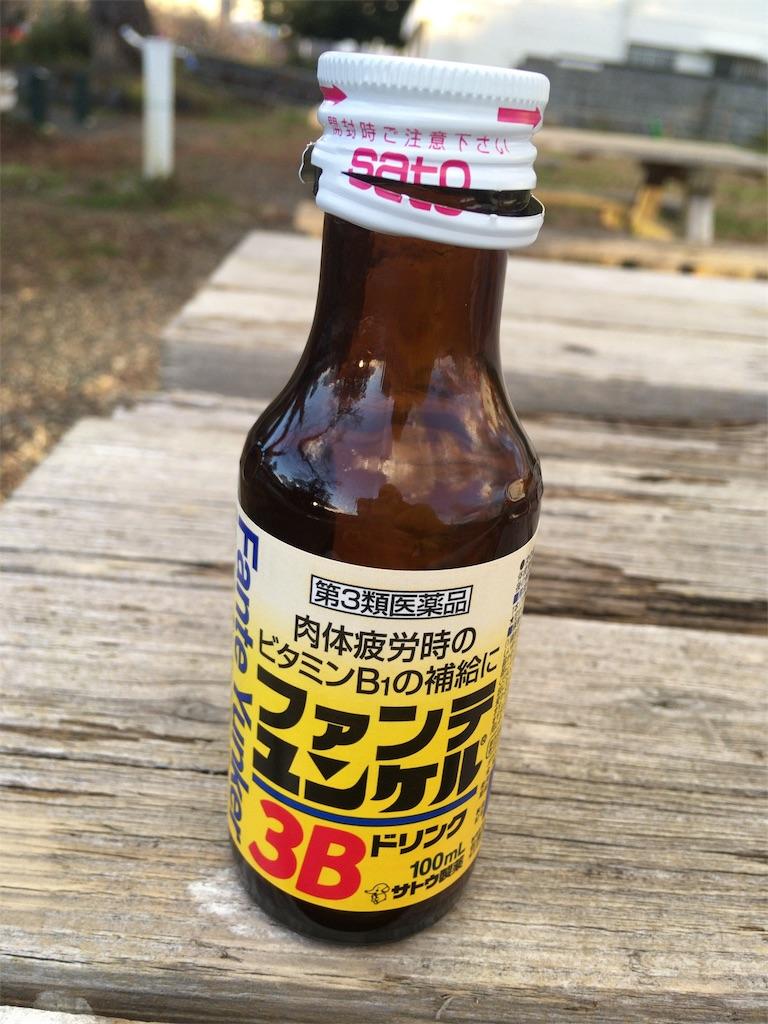 f:id:Nagai:20181231212159j:image
