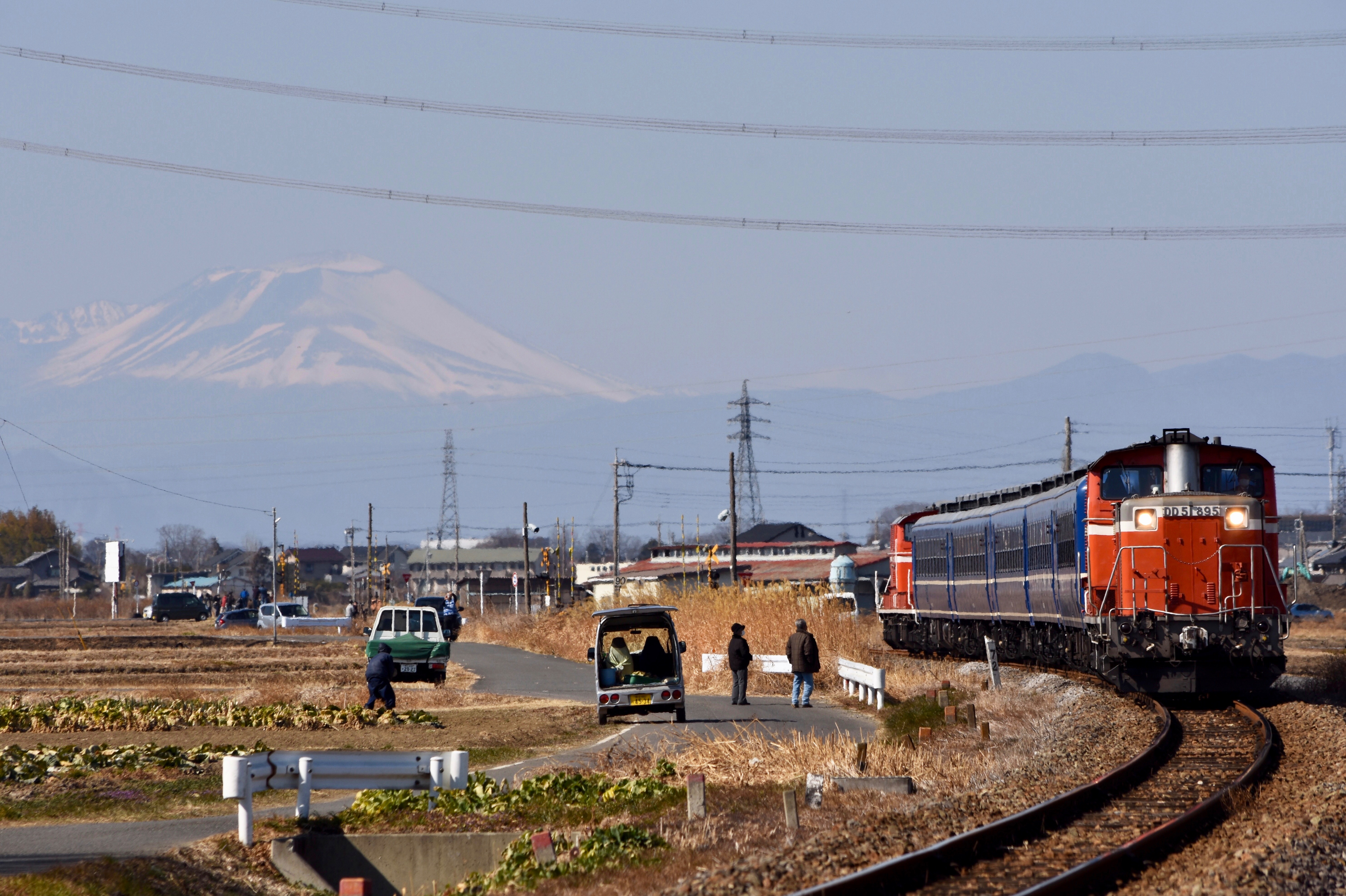 f:id:Nagaoka103:20190218013001j:image
