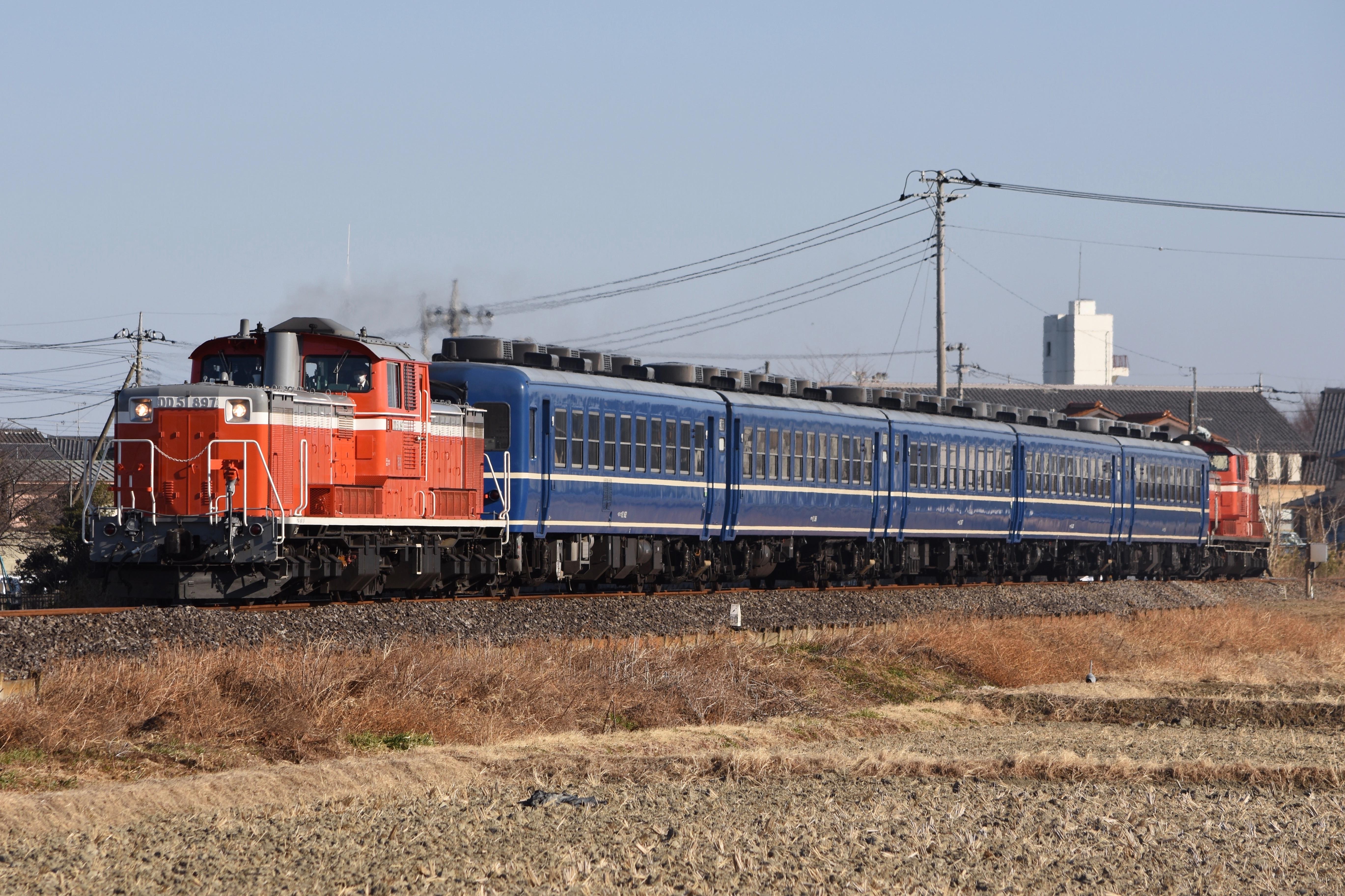 f:id:Nagaoka103:20190218014242j:image