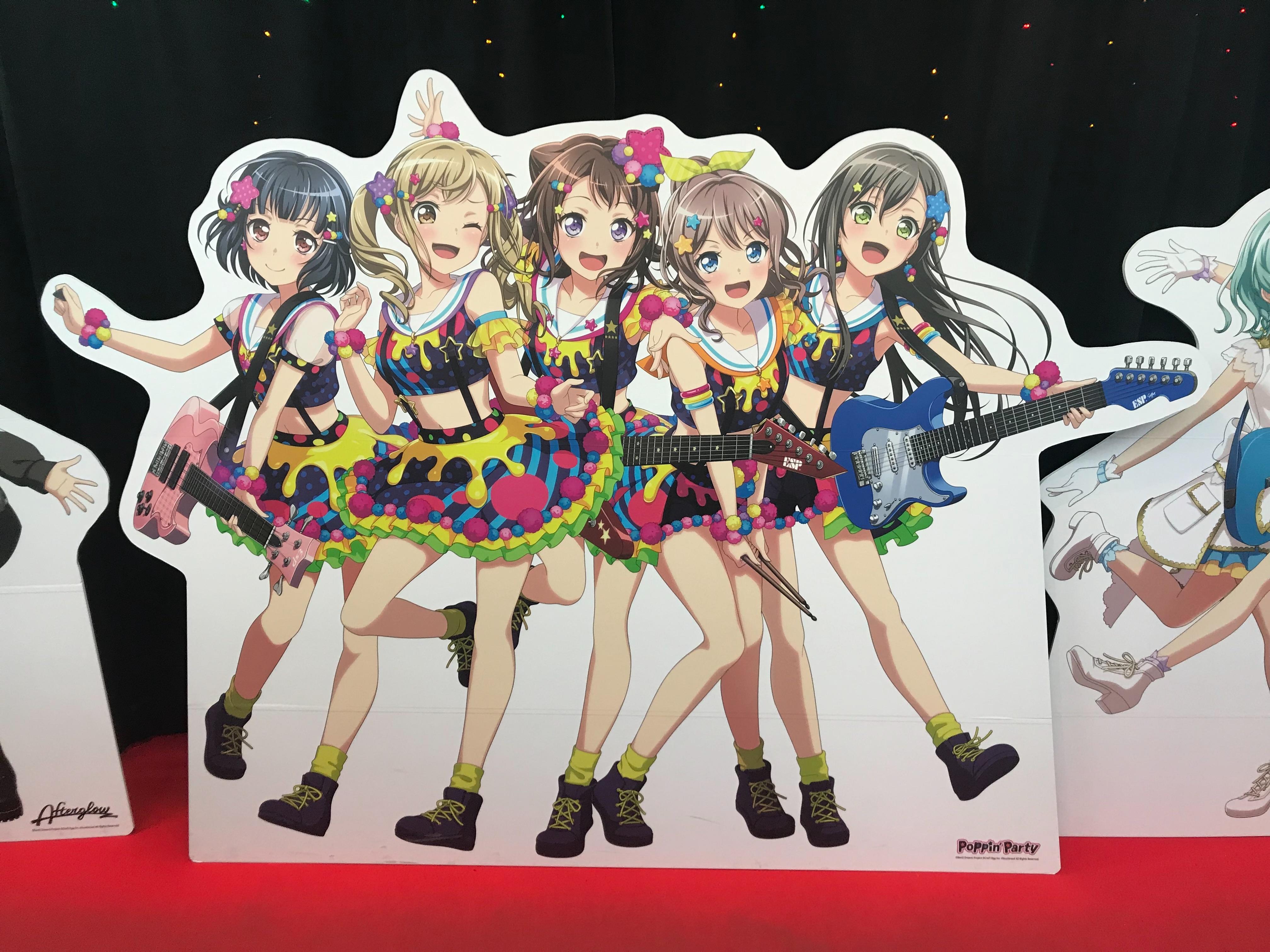 f:id:Nagaoka103:20190224235058j:image