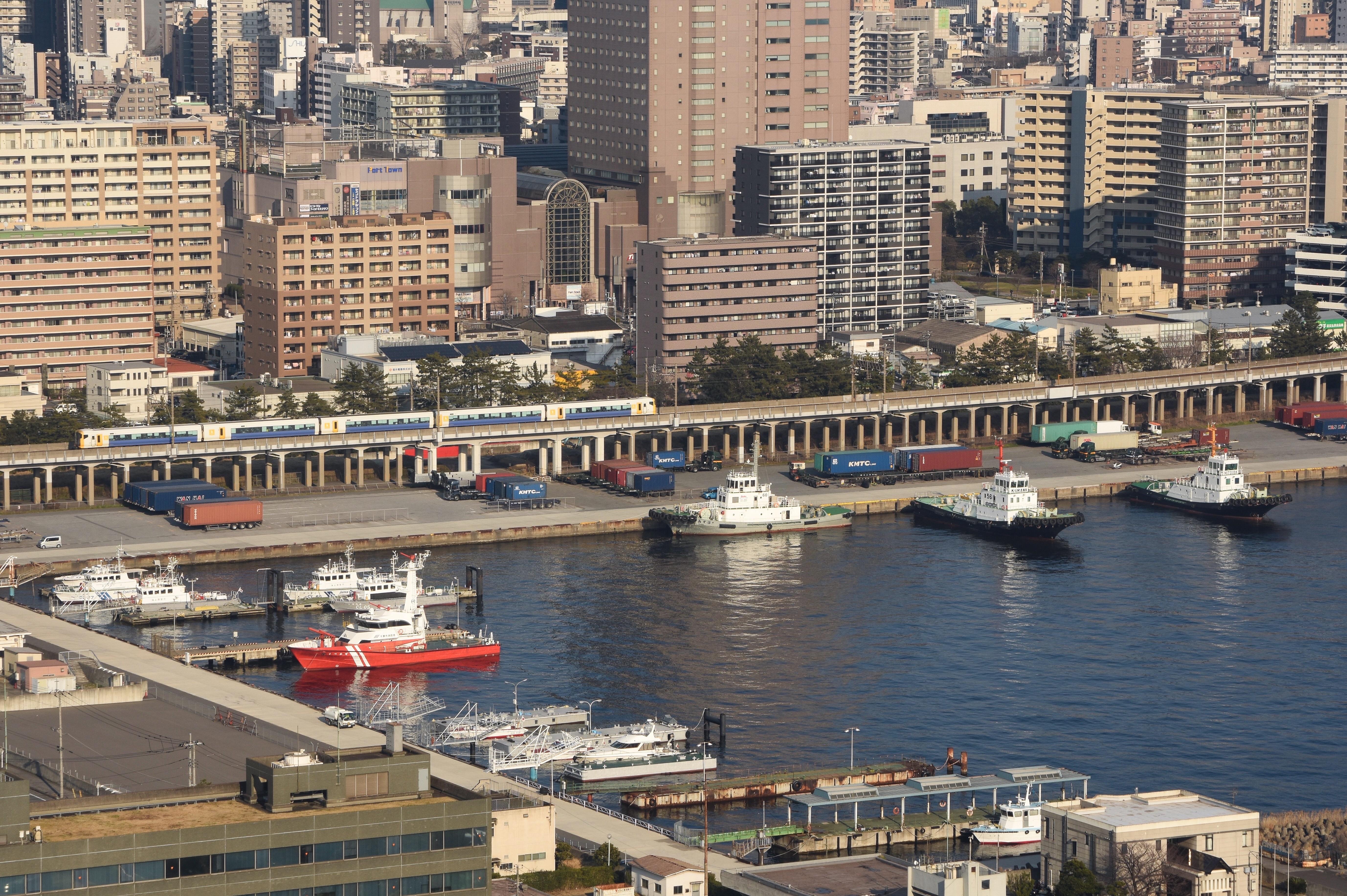 f:id:Nagaoka103:20190302211900j:image