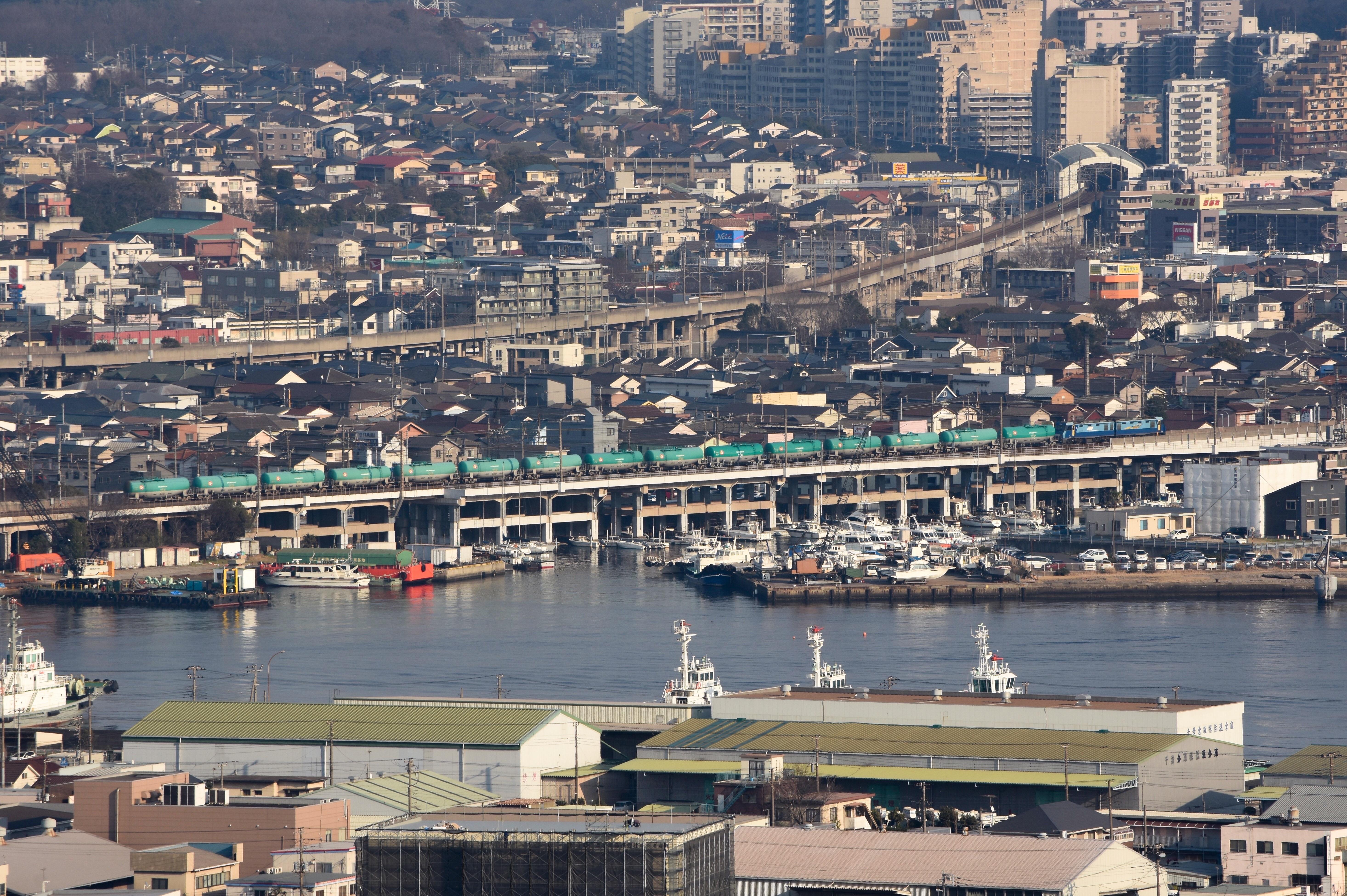 f:id:Nagaoka103:20190302214201j:image