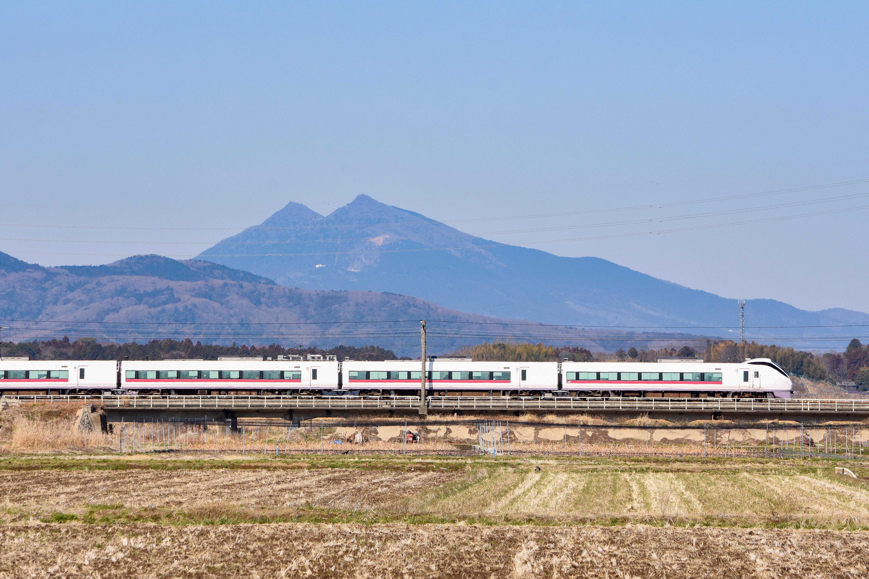 f:id:Nagaoka103:20190311230135j:image
