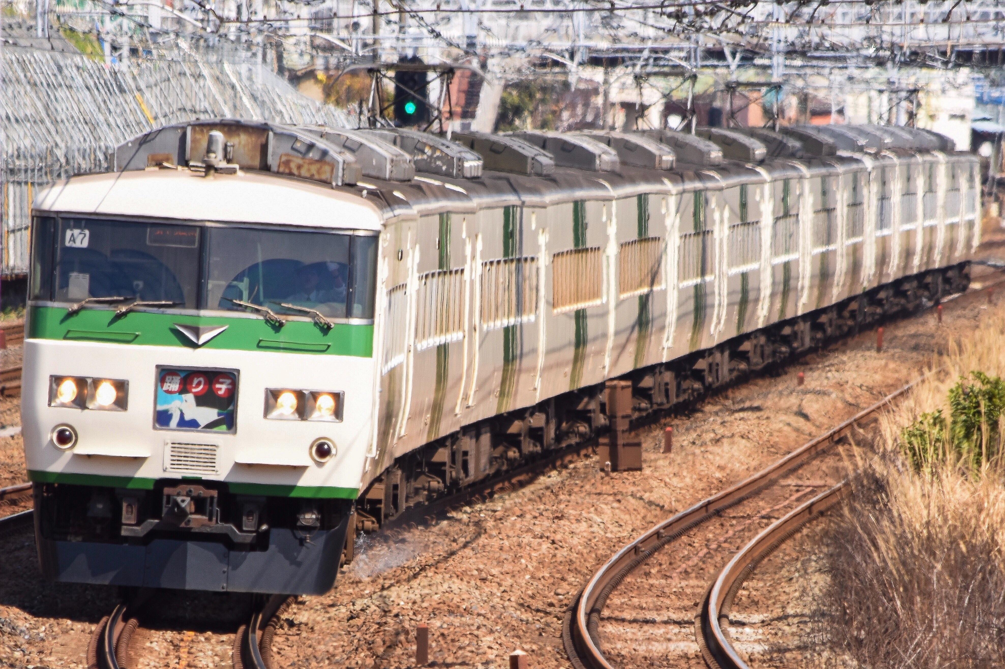 f:id:Nagaoka103:20190311230756j:image
