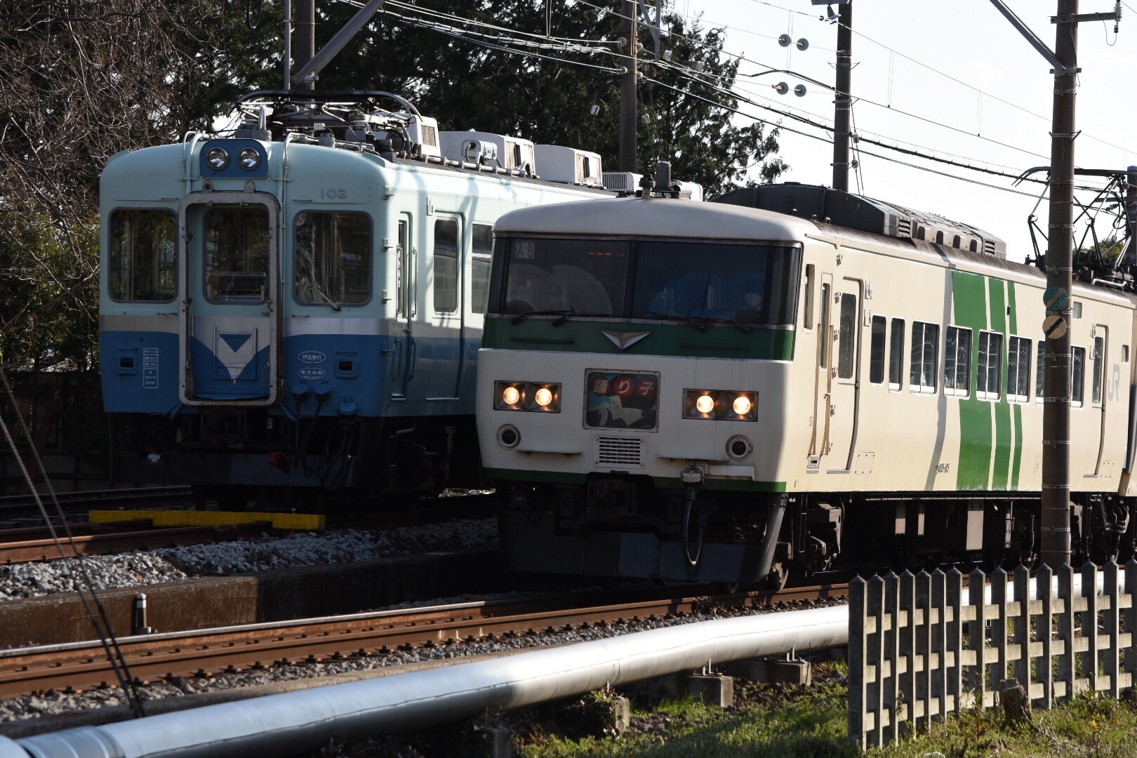 f:id:Nagaoka103:20190319192621j:image
