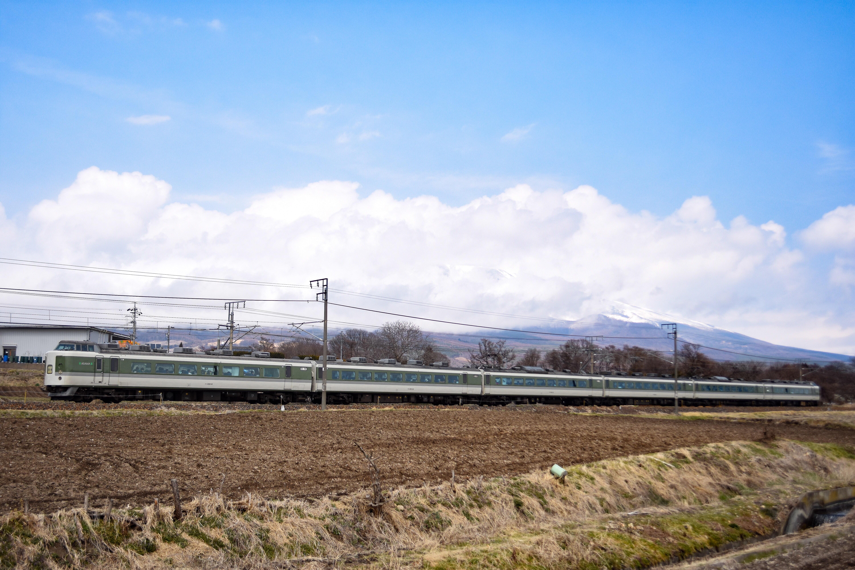 f:id:Nagaoka103:20190329124342j:image