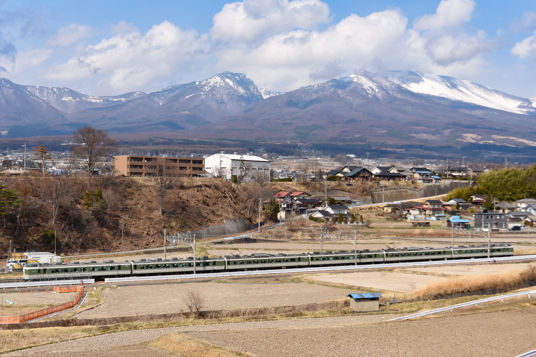 f:id:Nagaoka103:20190329124404j:image