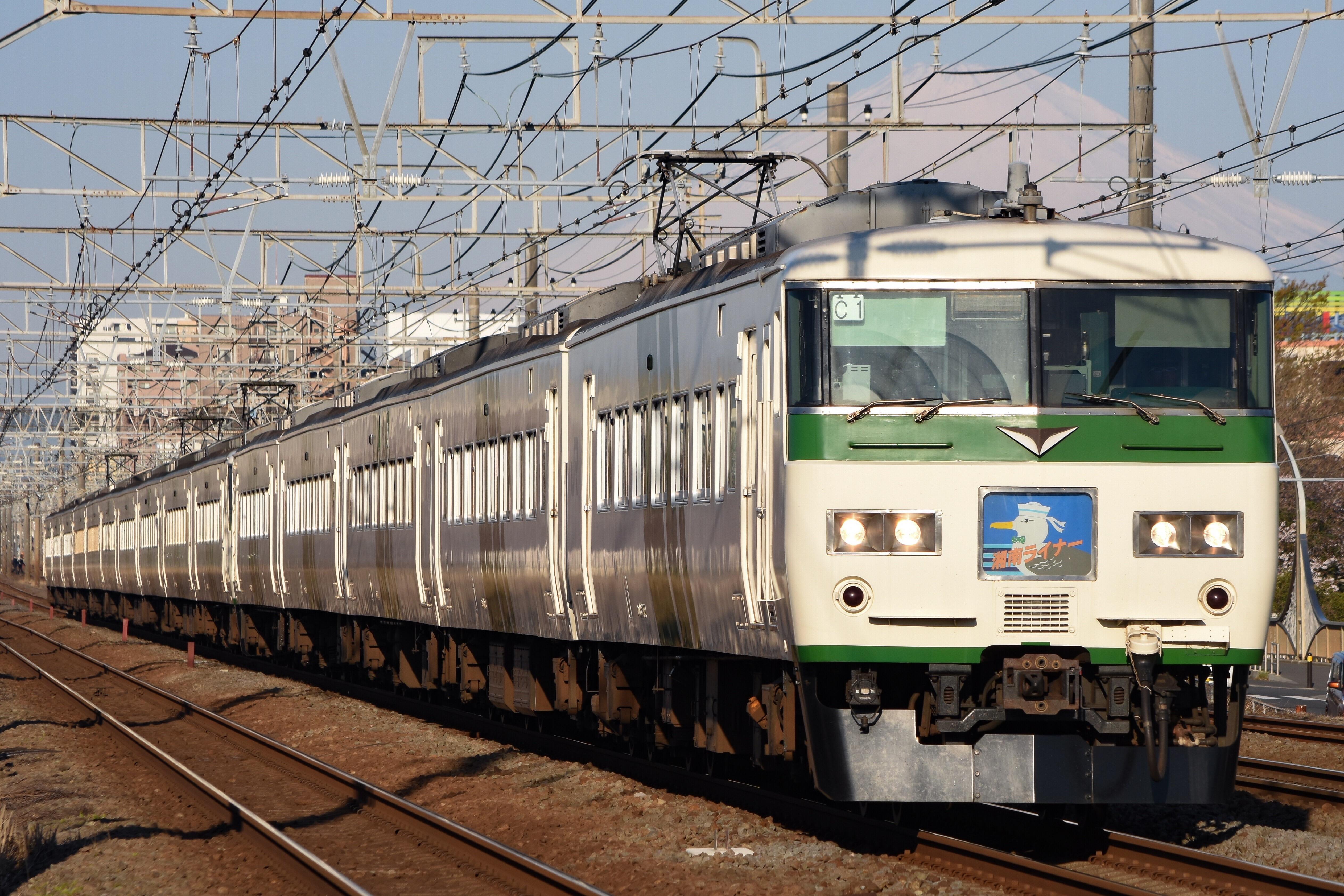 f:id:Nagaoka103:20190407161449j:image