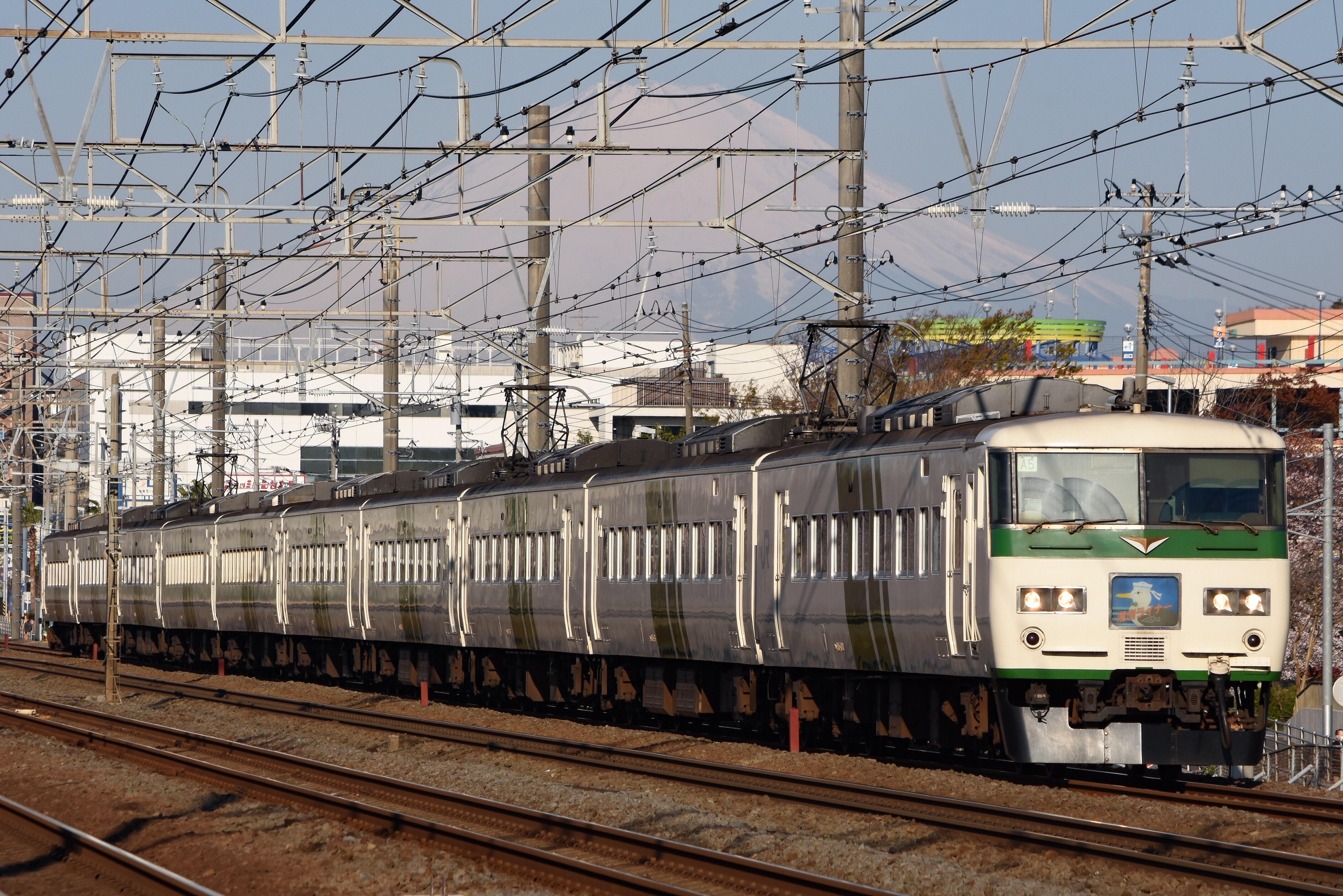 f:id:Nagaoka103:20190407161933j:image