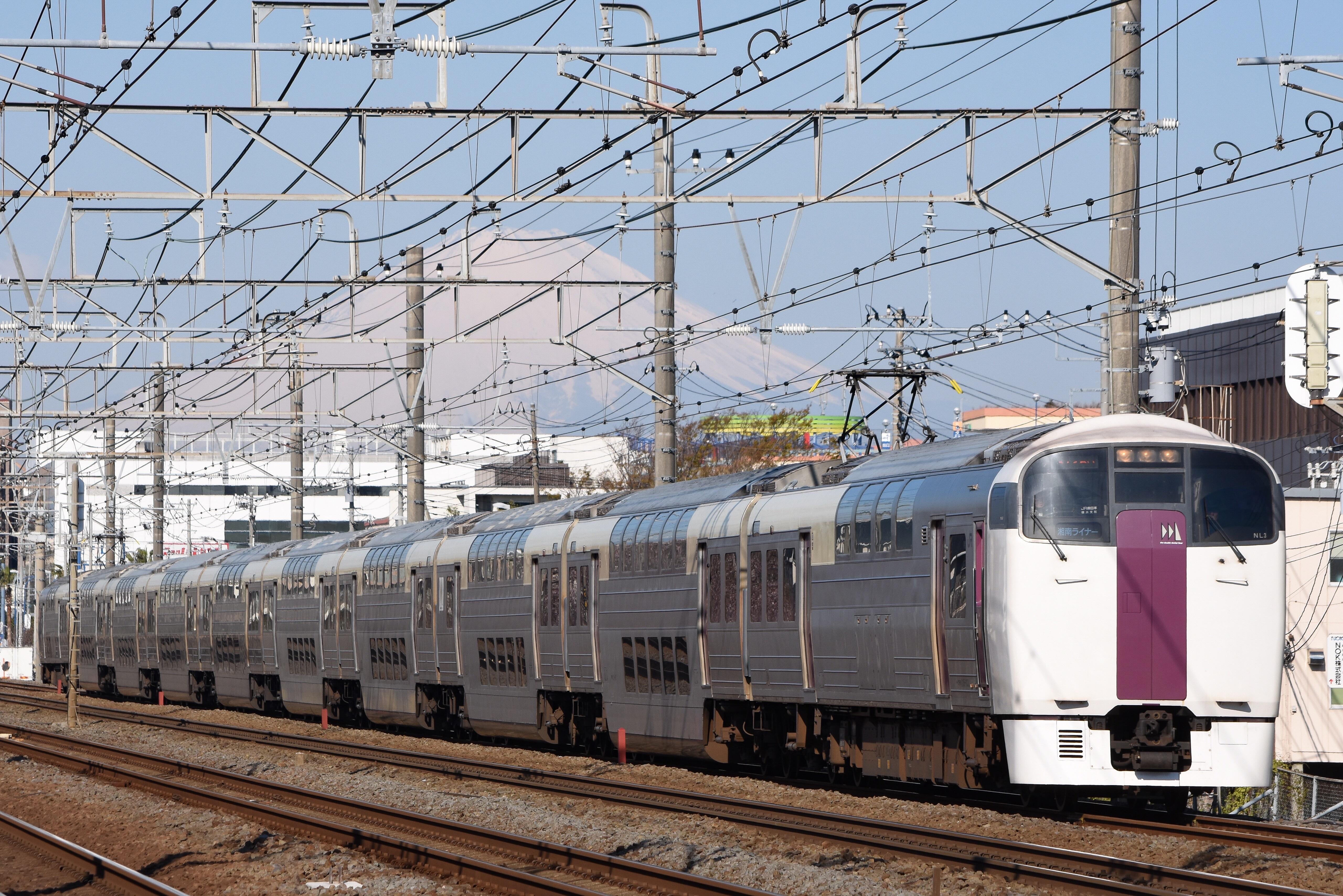 f:id:Nagaoka103:20190407162351j:image