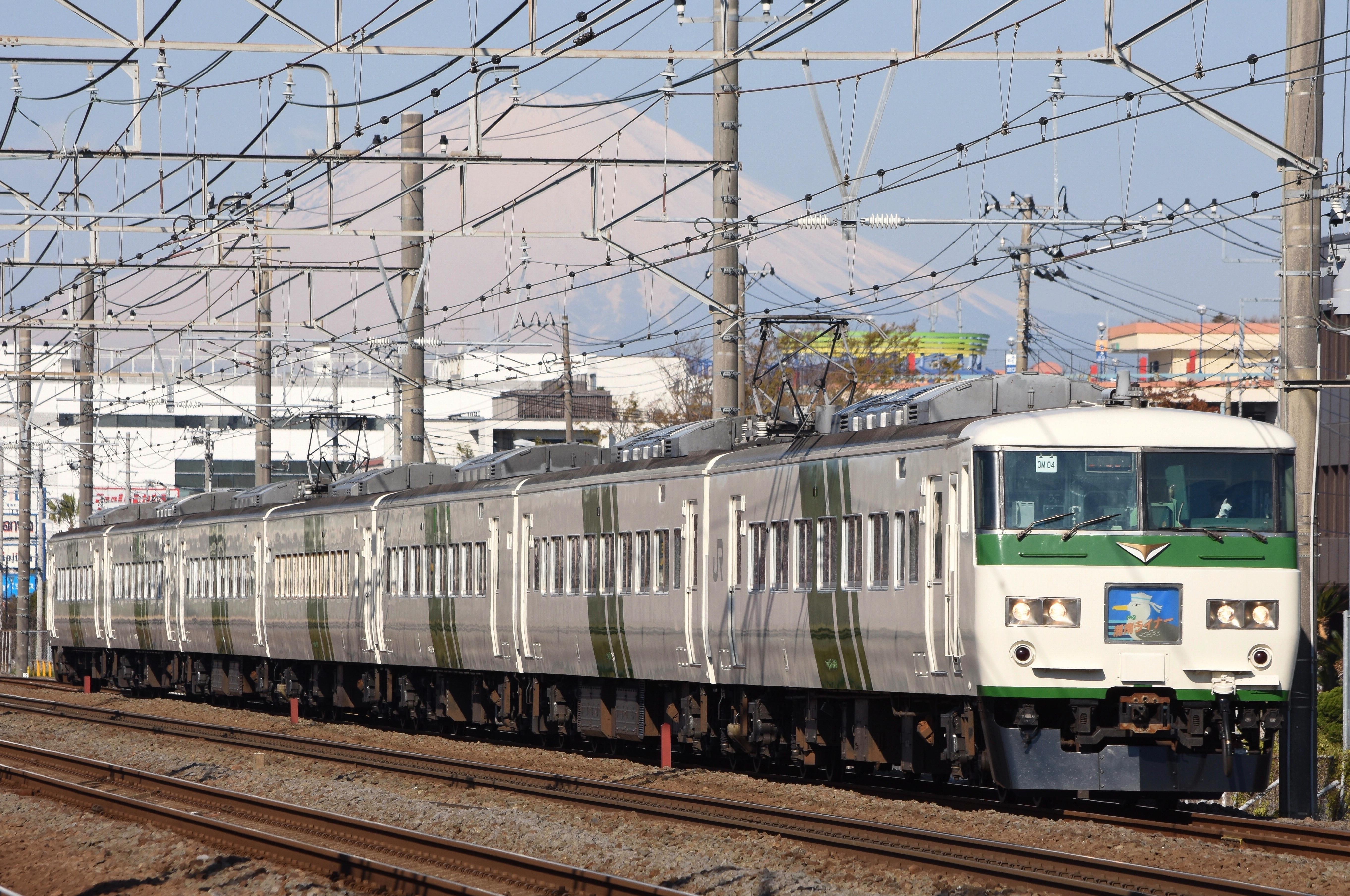f:id:Nagaoka103:20190407162750j:image