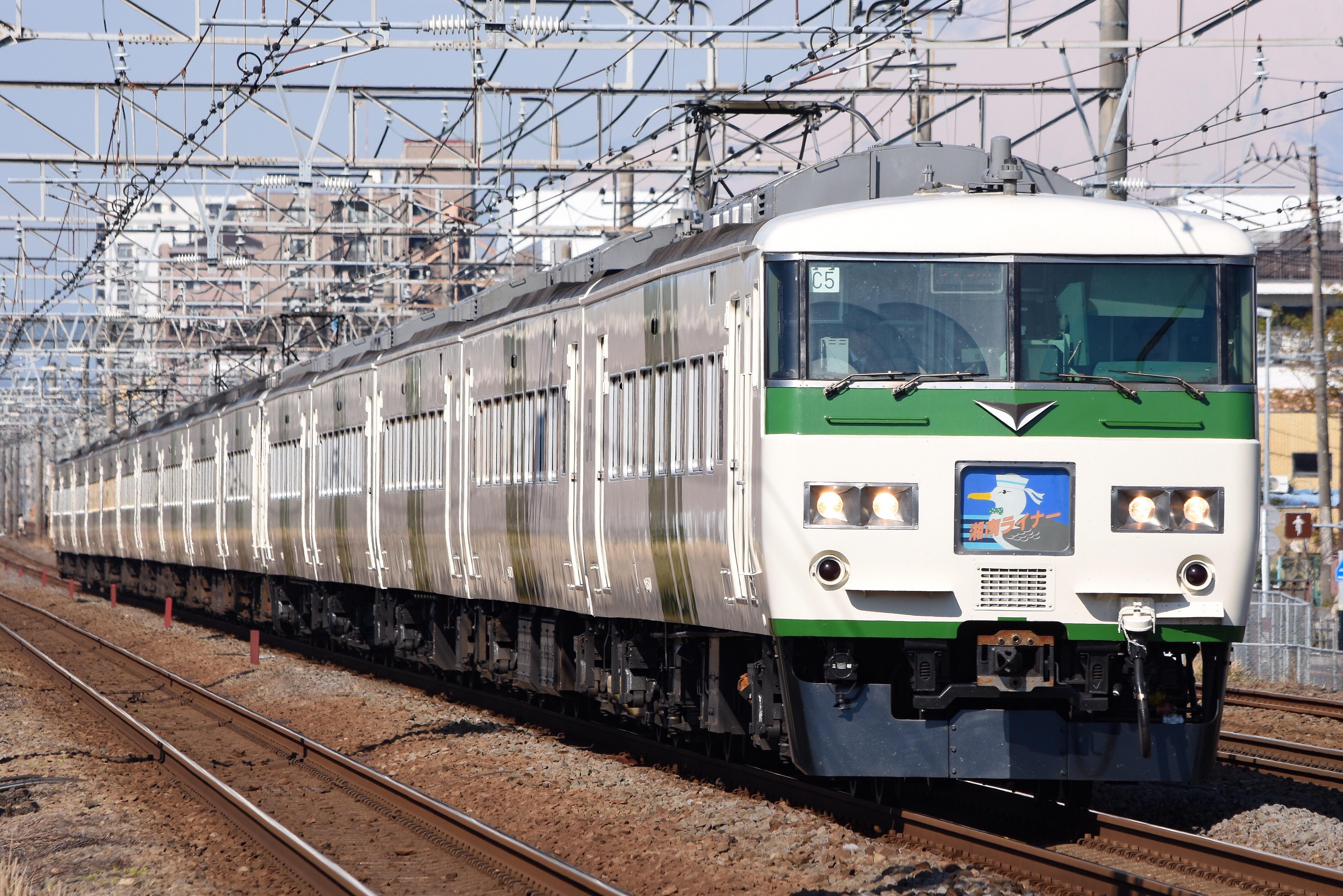 f:id:Nagaoka103:20190407163421j:image