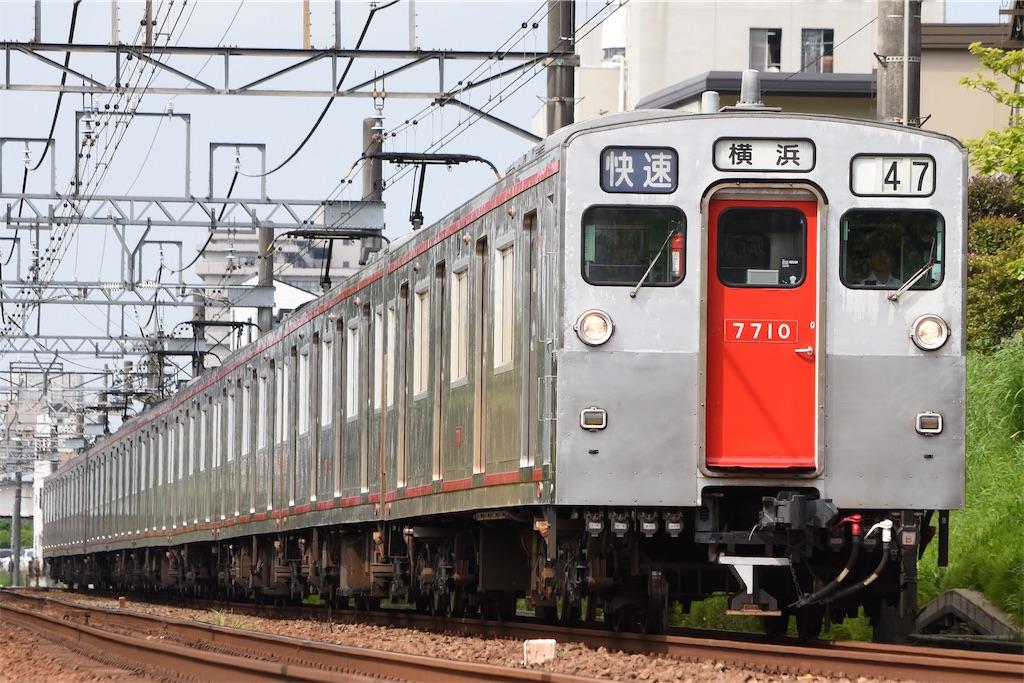 f:id:Nagaoka103:20190519181849j:image