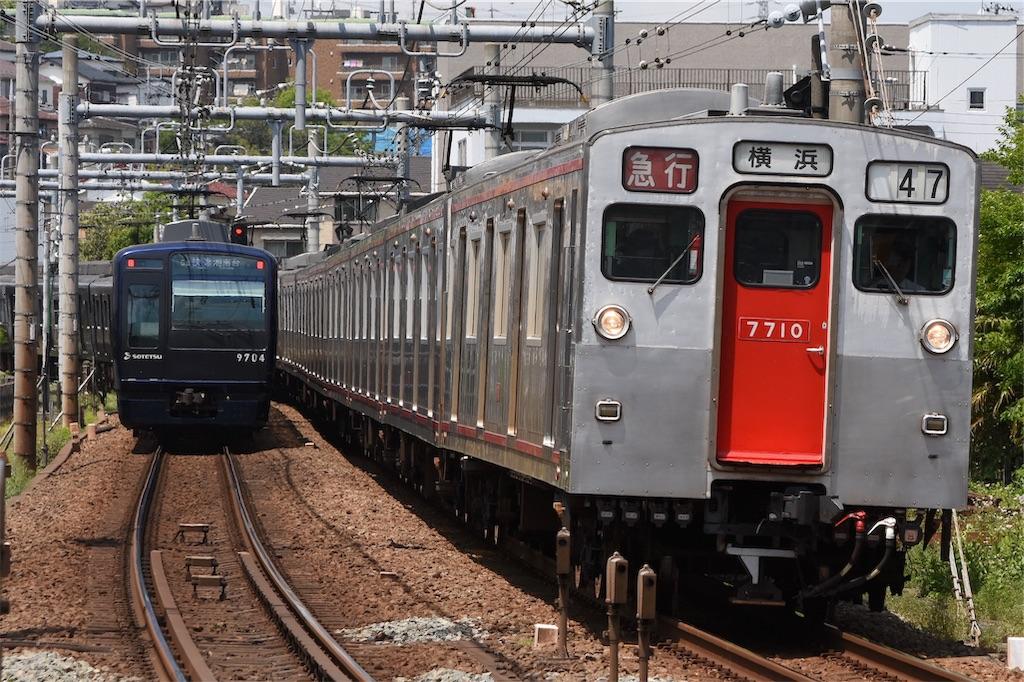f:id:Nagaoka103:20190519182355j:image