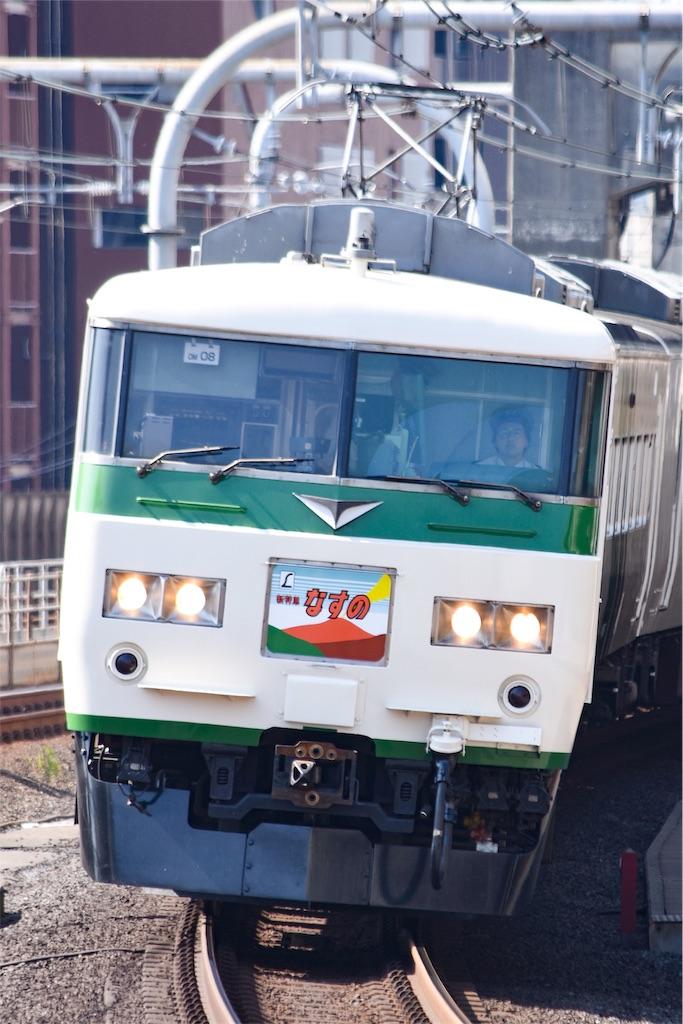 f:id:Nagaoka103:20190529083227j:image