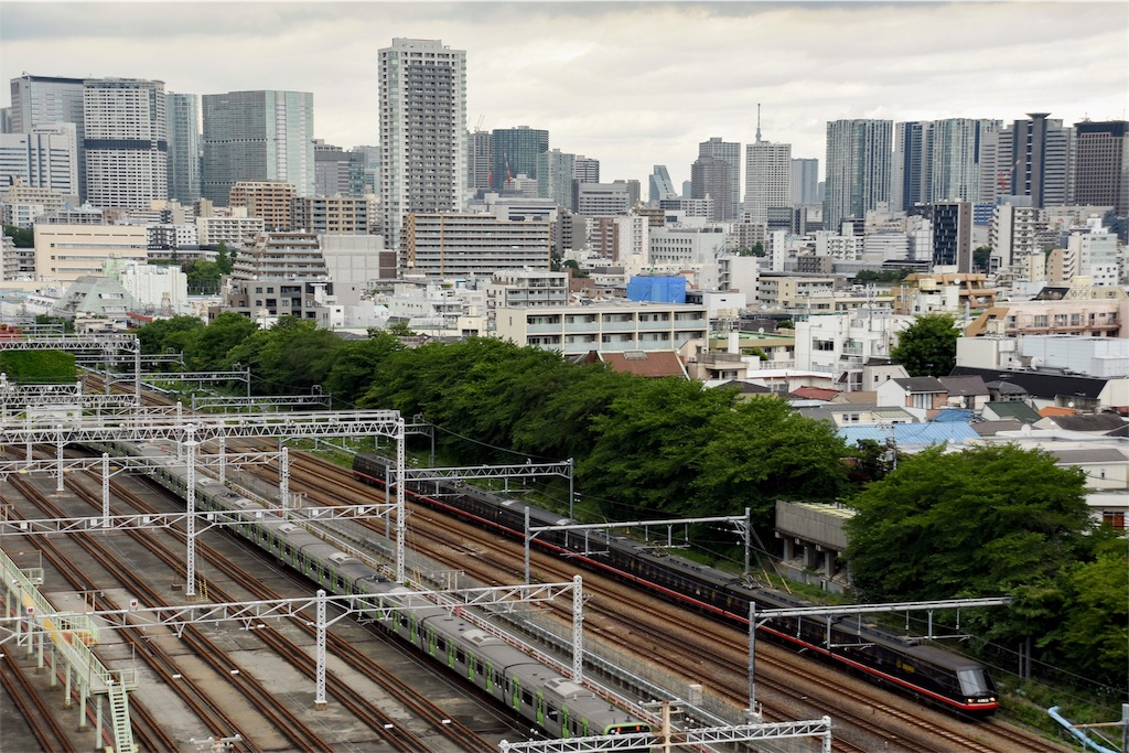 f:id:Nagaoka103:20190611235446j:image