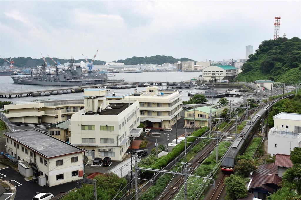 f:id:Nagaoka103:20190618214403j:image