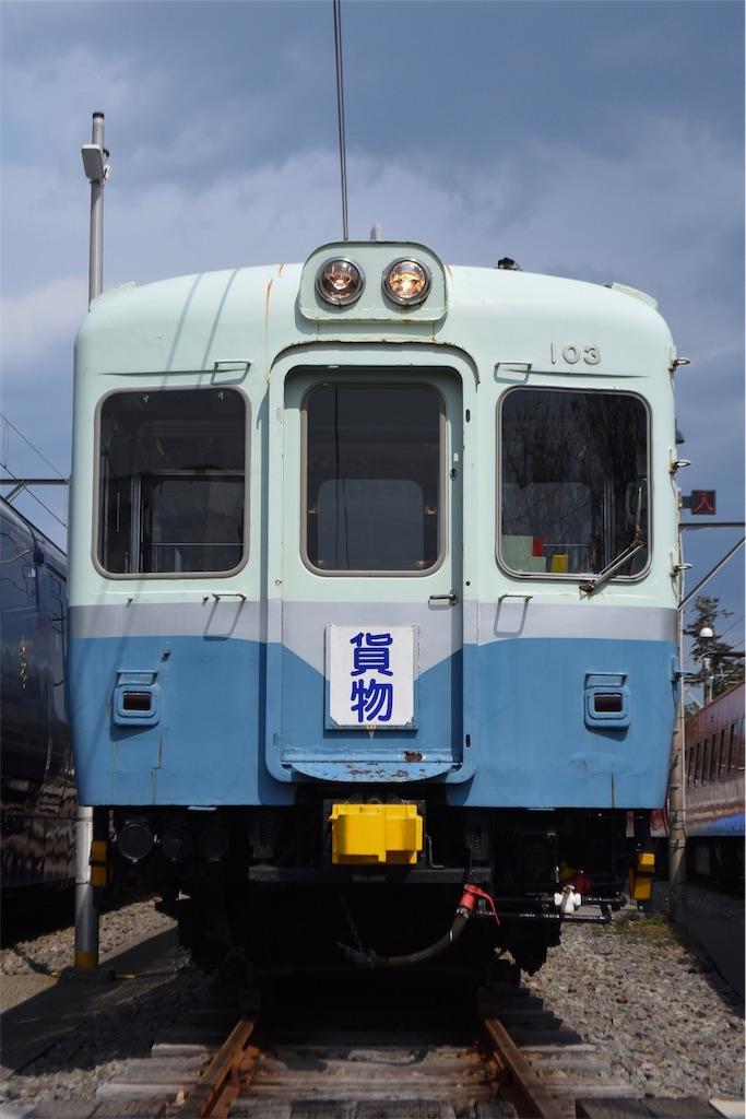 f:id:Nagaoka103:20190702141746j:image