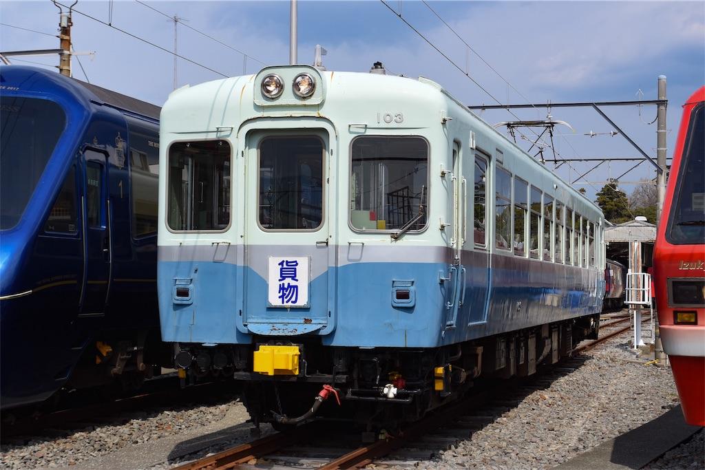 f:id:Nagaoka103:20190702141753j:image