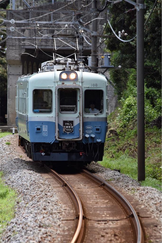 f:id:Nagaoka103:20190709203853j:image