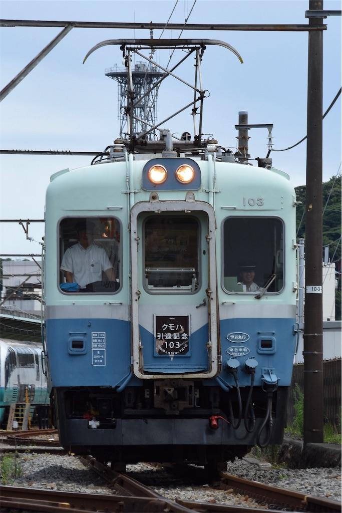 f:id:Nagaoka103:20190709203920j:image