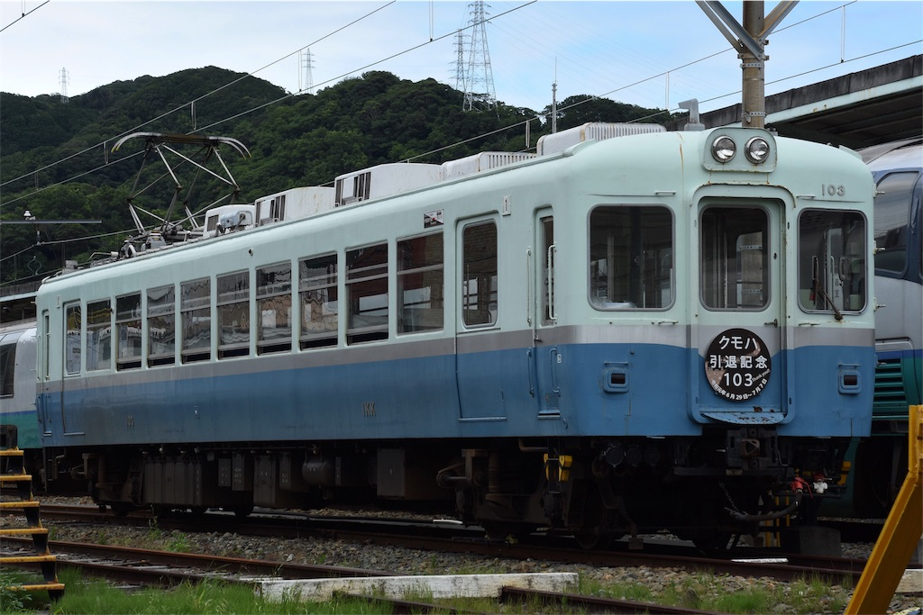 f:id:Nagaoka103:20190709203929j:image