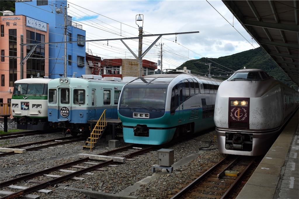 f:id:Nagaoka103:20190709203939j:image